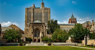 Yale New Haven Hospital Requiring Cognitive Testing for Older Doctors