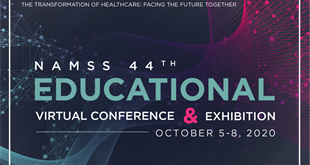 NAMSS Conference Session Snapshot: Provider Enrollment Collaborative Solution Finding Session
