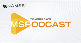 The Tomorrow's MSP Podcast, S2 Ep. 1: Managing Up